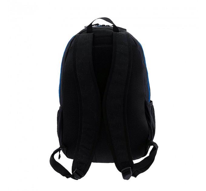 Рюкзак Yonex BAG2913EX Backpack ✅