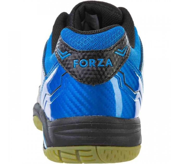 FZ FORZA Extremely Shoes Electric Blue