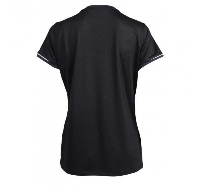 Футболка женская FZ Forza Hayle Tee Womens T-Shirt Steel ✅