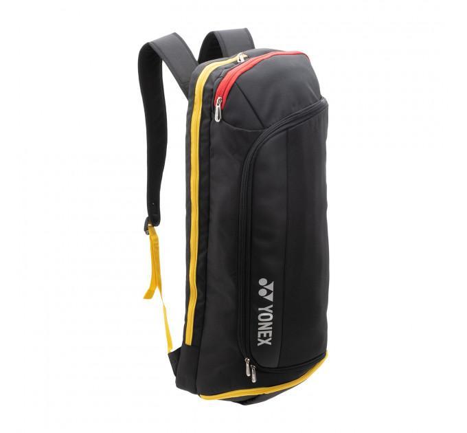 Рюкзак Yonex BAG82014EX Active Racket Backpack ✅