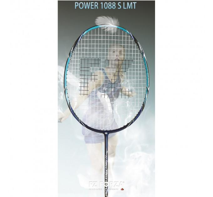 Ракетка FZ Forza Power 1088 S Lmt ✅