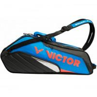Чехол VICTOR Double Thermobag 8208 FC