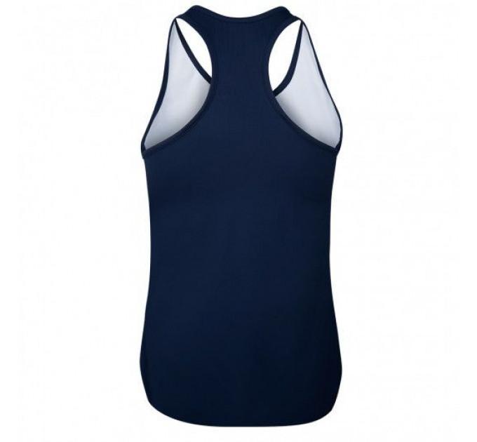 Майка для тенниса детская Babolat COMPETE TANK TOP GIRL 2GF20071/4054 ✔