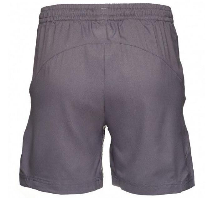 Теннисные шорты детские Babolat CORE SHORT BOY 3BS17063/115 ✔