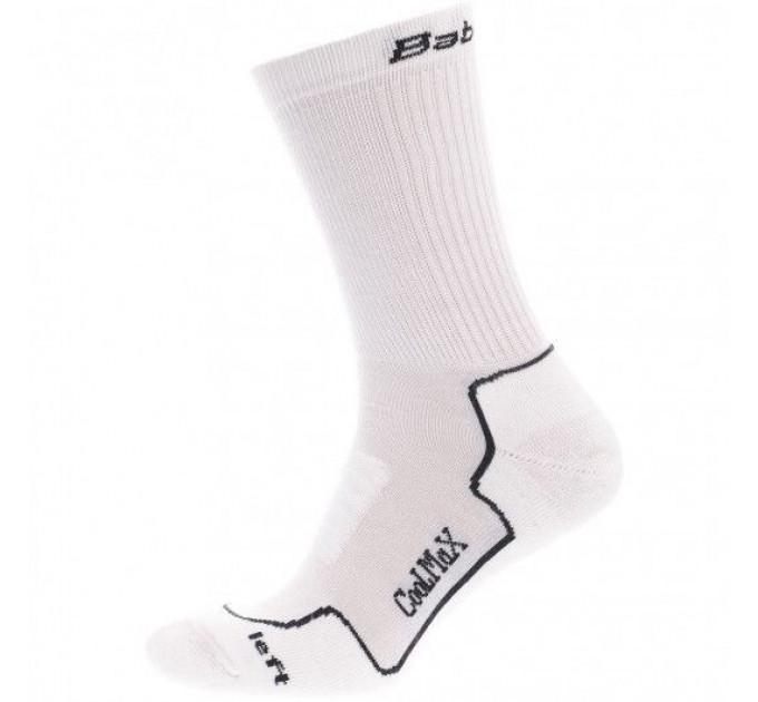 Носки спортивные Babolat TEAM SING. SOCKS (Упаковка,1 пара) 45S1392/101 ✔