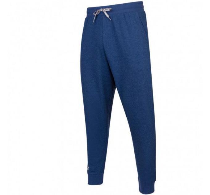 Спортивные штаны детские Babolat EXERCISE JOGGER PANT JUNIOR 4JP1131/4005 ✔