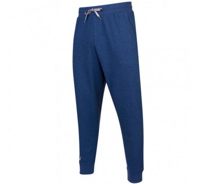 Спортивные штаны мужские Babolat EXERCISE JOGGER PANT MEN 4MP1131/4005 ✔