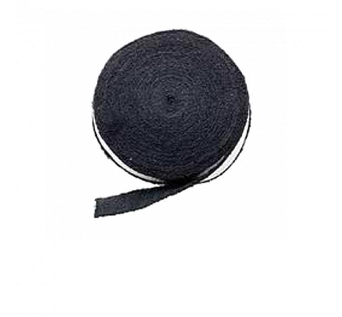 Обмотка RSL Towel Coil black