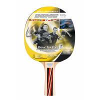 Ракетка для пинг-понга Donic Top Teams 500 new