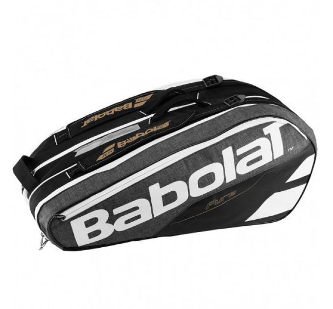 Babolat RH X9 PURE (9 ракеток)