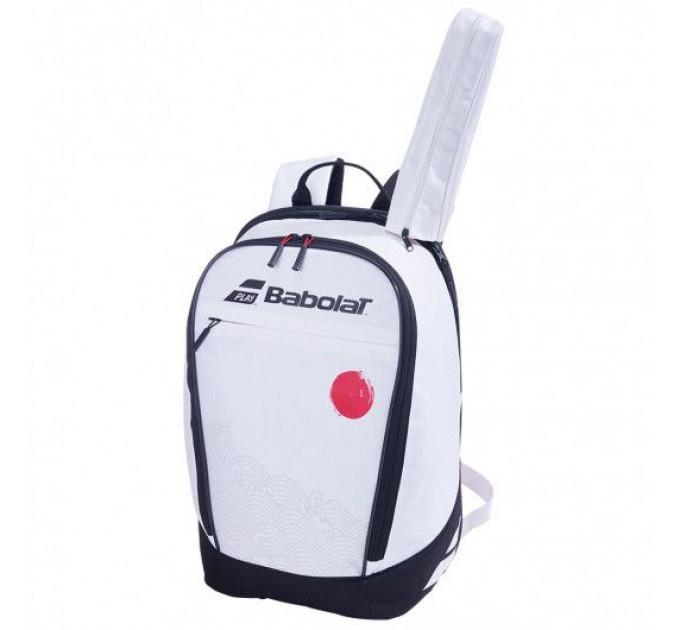 Спортивный рюкзак Babolat BACKPACK JAP 753087/101 ✔