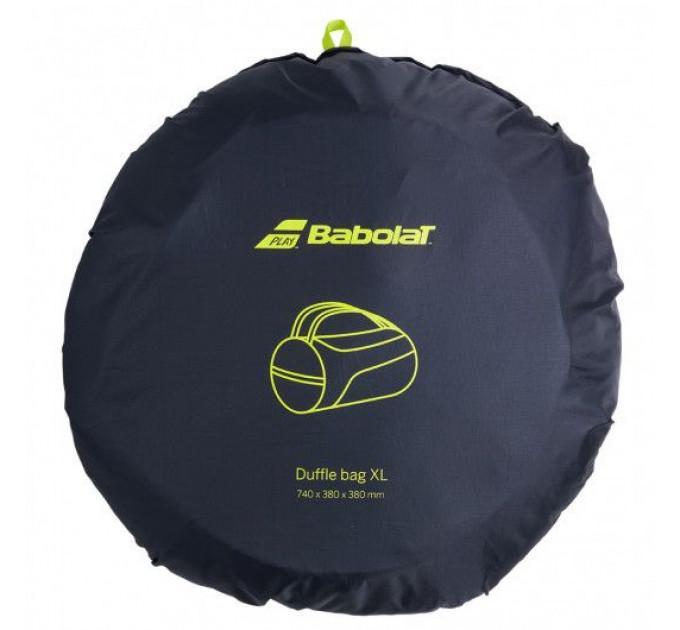 Спортивная сумка Babolat DUFFLE XL PLAYFORMANCE 758000/105 ✔