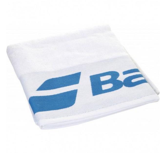 Полотенце Babolat TOWEL 860155/136 ✔