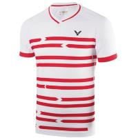 Футболка мужская VICTOR Shirt Denmark