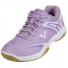 VICTOR A501F light purple