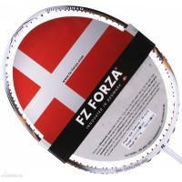 FZ Forza Light 6