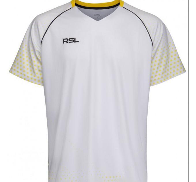 Футболка мужская RSL India M