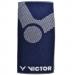 Полотенце VICTOR HANDTUCH (50х100)