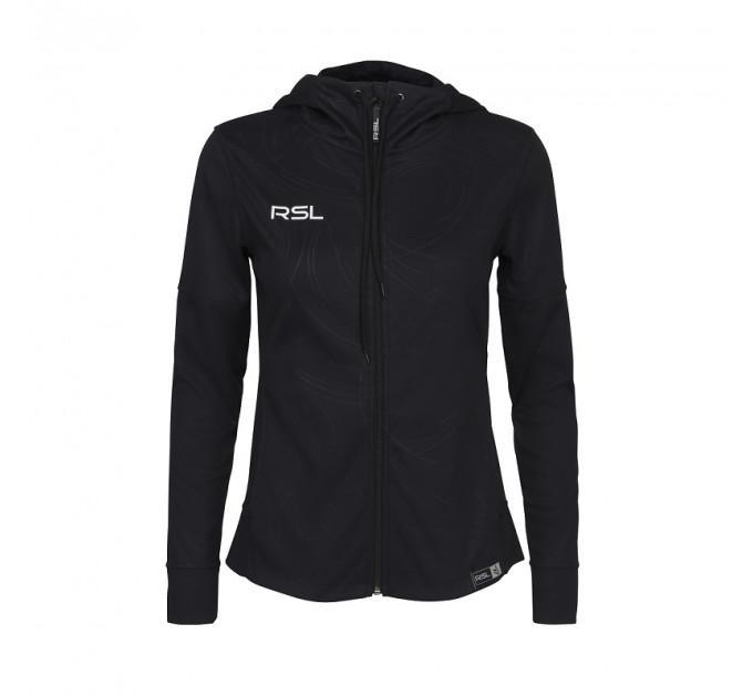 Jacket RSL Soho w