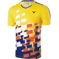 Футболка мужская VICTOR Shirt Malaysia