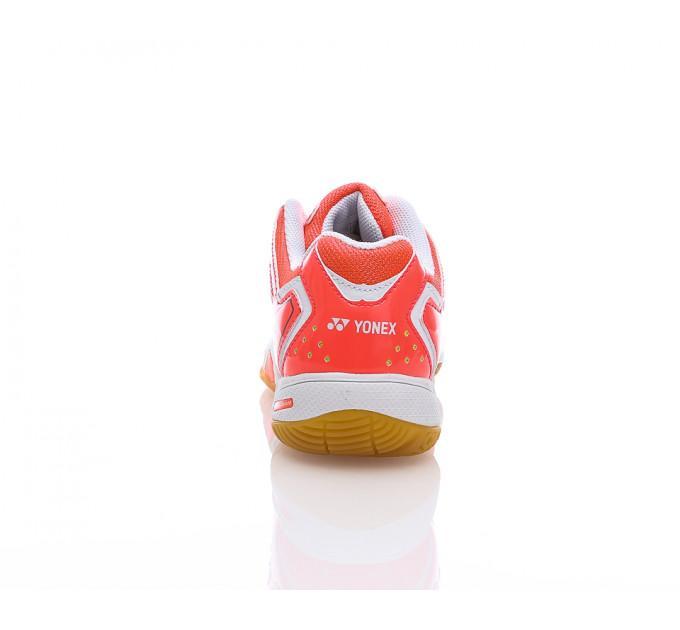 Yonex SHB-02LX Orange