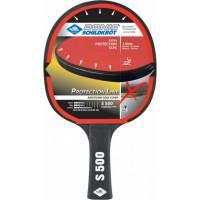 Ракетка для пинг-понга Donic Protection Line 500 - 713055