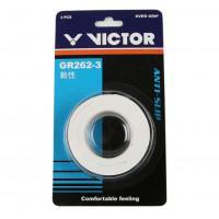 Обмотка VICTOR Grip GR262-3 A 3pcs