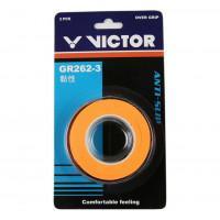 Обмотка VICTOR Grip GR262-3 О 3pcs