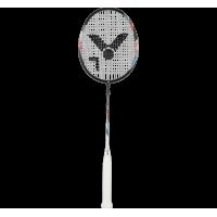 Профессиональная ракетка для бадминтона VICTOR Hypernano X 20H