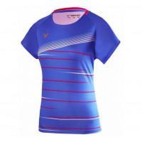 Футболка VICTOR T-Shirt T-01003 F