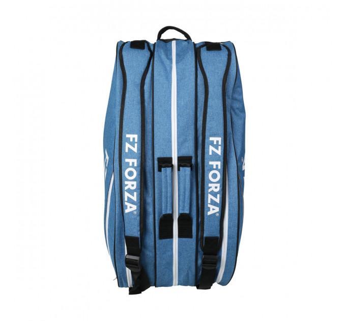 Сумка-чехол FZ Forza Skyhigh Racket Bag (12 pcs) ✅