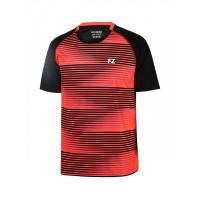 Мужская футболка FZ FORZA Dubai Tee Mens T-Shirt Black ✅