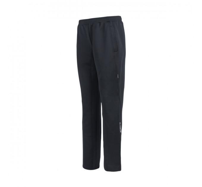 Спортивные штаны FZ FORZA Haldur Pants Junior ✅