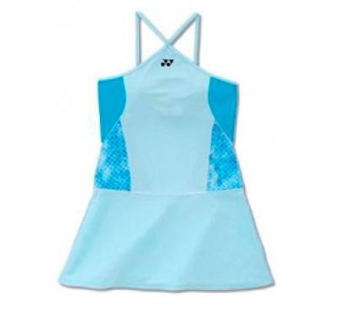 Платье Yonex 3681 ✅