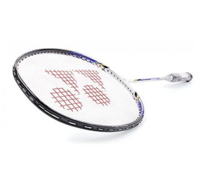 Трафарет для нанесения логотипа на ракетки Yonex Badminton Stencil AC418 ✅