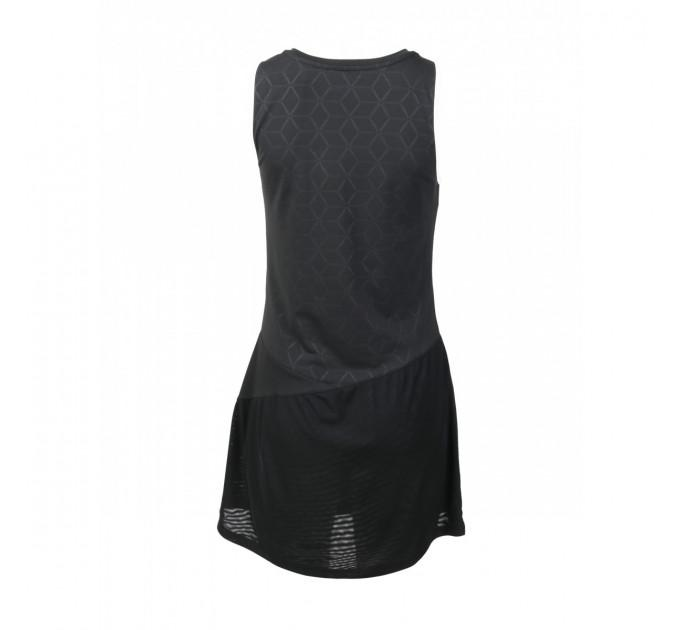 Спортивное платье FZ FORZA Becky Dress Black