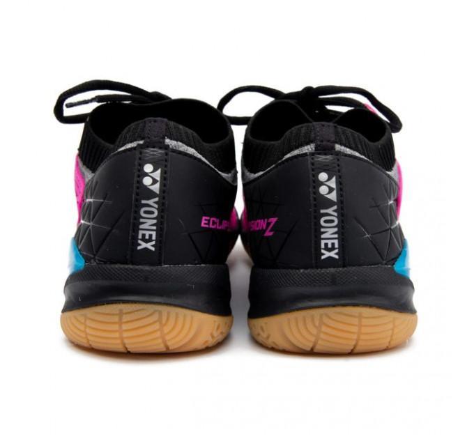 Мужские кроссовки Yonex SHB-Eclipsion Z Men