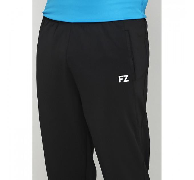 Штаны детские FZ Forza Perry Junior Pants Black ✅