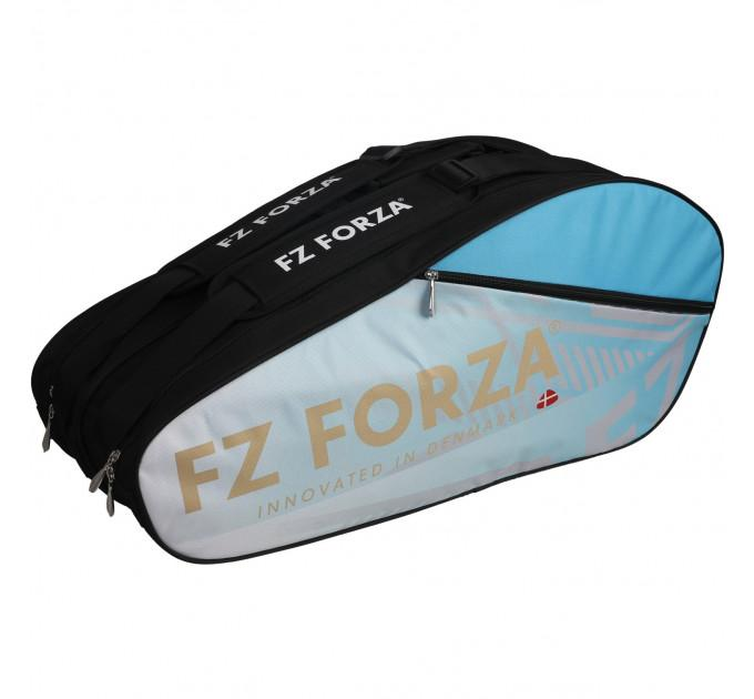 Сумка для Ракеток FZ Forza Calix (6 pcs) ✅