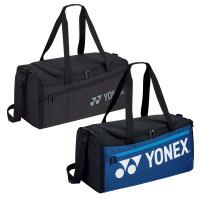 Сумка для тренировок Yonex BAG92031 Pro Two-Way Duffle Bag ✅
