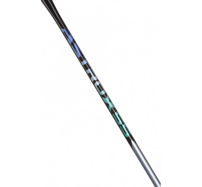 Ракетка Yonex Astrox 55 Light Silver ✅