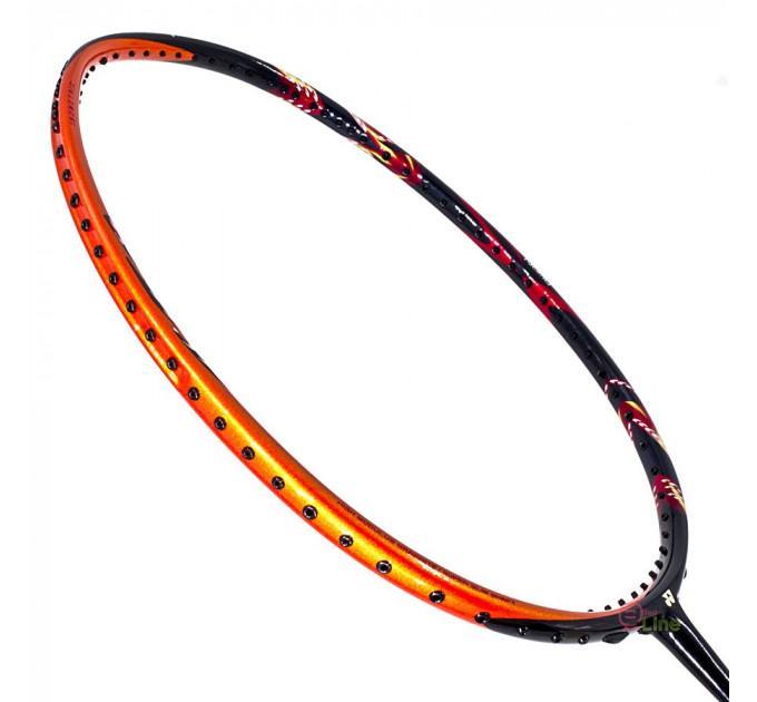 Ракетка Yonex Astrox 99 Sunshine Orange ✅