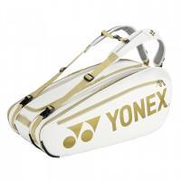 Сумка для ракеток Yonex BAG02NNO Limited Pro Tournament Bag (9 pcs) ✅