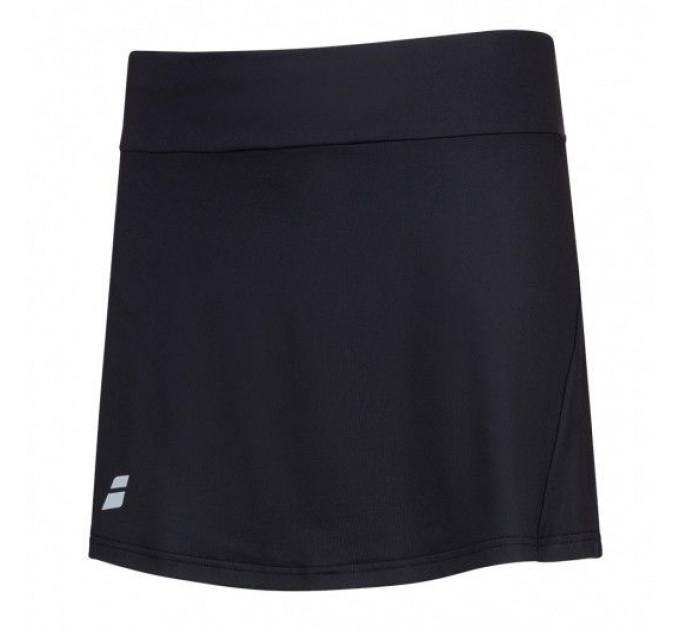 Теннисная юбка детская Babolat PLAY SKIRT GIRL 3GP1081/2000 ✔