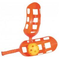 Набор VicFun Scoop Ball Set