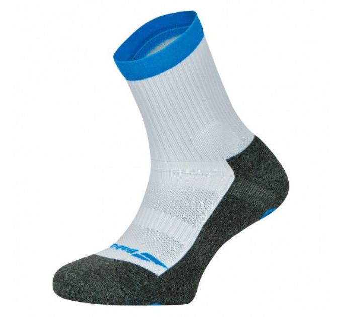 Носки спортивные Babolat PRO 360 MEN (Упаковка,1 пара) 5MS18322/1010 ✔