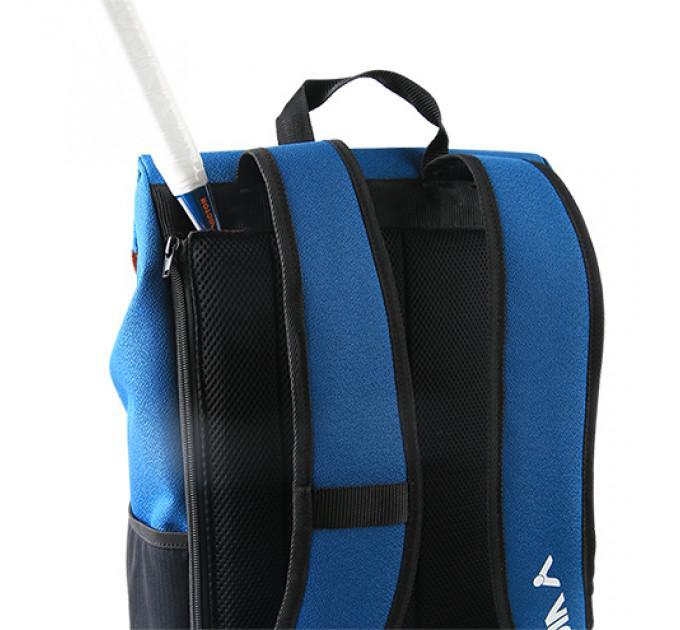 Рюкзак VICTOR BR3020 G