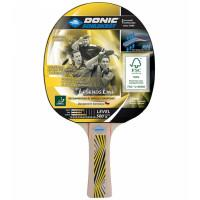 Ракетка для пинг-понга Donic Legends 500 FSC - 714407