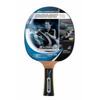 Ракетка для пинг-понга Donic Waldner 700 new