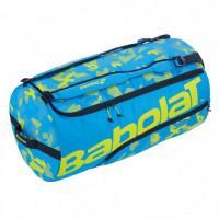 Спортивная сумка Babolat DUFFLE XL PLAYFORMANCE 758000/325 ✔